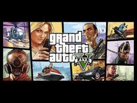 A Jogar Gta V Mod Policia Support The Stream Https Ift Tt 2s7zimn Deixem O Like E Subscrevam O Canal Grand Theft Auto Game Gta V Epic Games