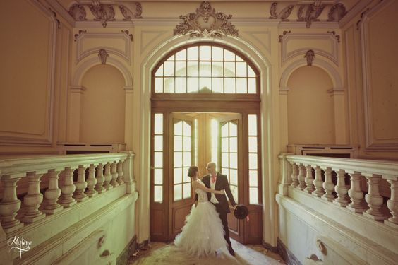 explore reportage mariage huluberlue wonderland and more mariage ...