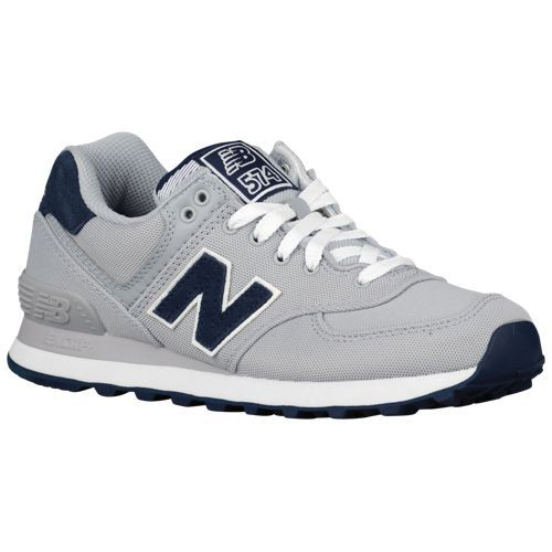 a3a5cb9a9ff new balance 574 foot locker