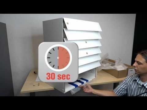 Climber By Ludewig Youtube Cool Furniture Furniture Design