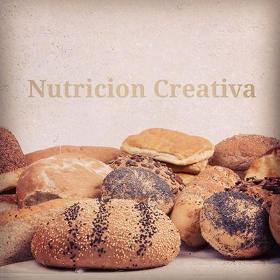 ¡Susi es nutrición creativa! nuestros productos son inspirados en la tradición gastronómica de Europa y Alemania