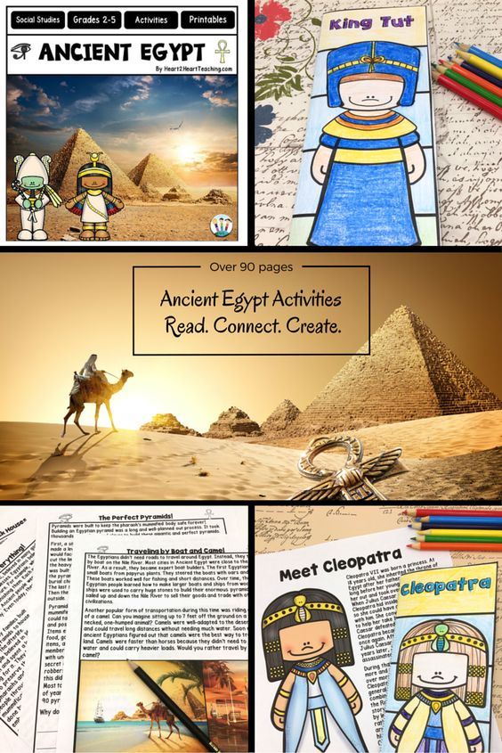 THE 10 BEST Fun Activities & Games in Egypt - TripAdvisor