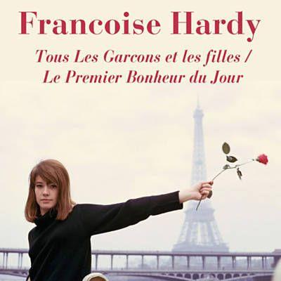 L'amour D'un Garçon par Françoise Hardy identifié à l'aide de Shazam, écoutez: http://www.shazam.com/discover/track/69627593