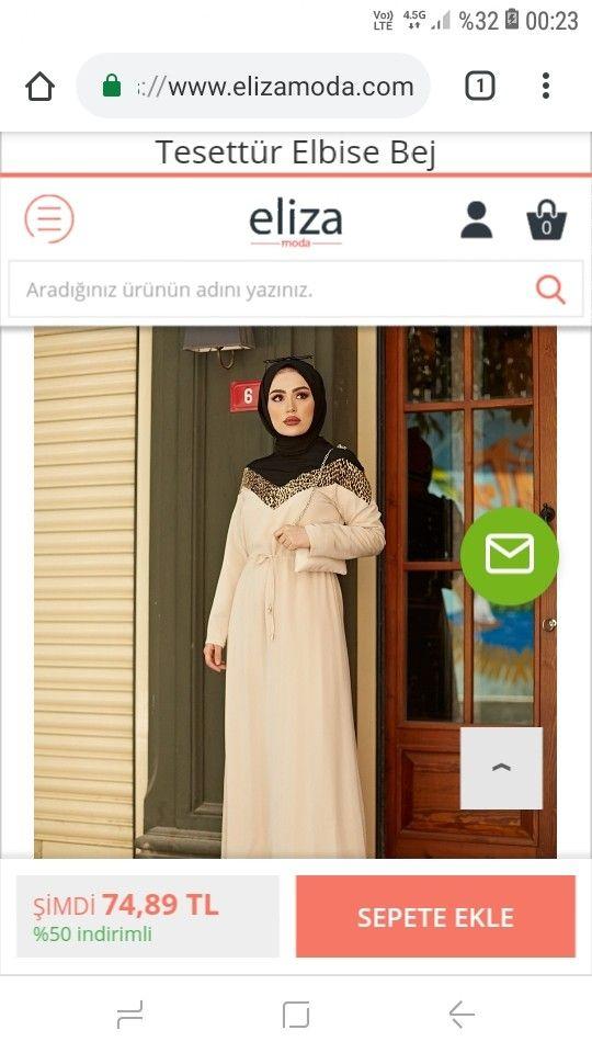 Igne Oyasi Adli Kullanicinin Giyim Panosundaki Pin 2020 Giyim Elbise Bej