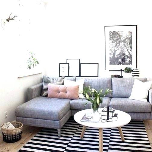 28+ Ikea living room ideas info