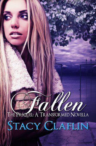 Fallen (The Transformed Prequel), http://www.amazon.com/dp/B00EZ48TYG/ref=cm_sw_r_pi_awd_dN5zsb0EW9ZP2