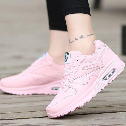 zapatillas adidas mujer planas