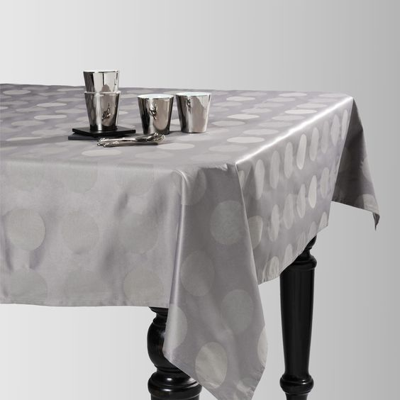 Nappe imperméable City 140x250