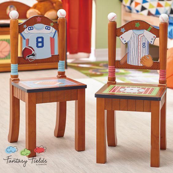 Encuentra todos los muebles para tus hijos en www.mipeque.cl con Envios a todo chile
