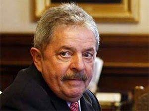 panorama:   Paulo Sant'Ana: a volta de Lula  28/08/2014 |...
