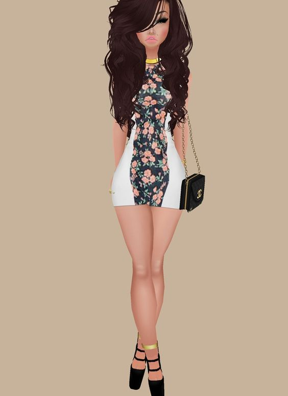 how to create clothes on imvu