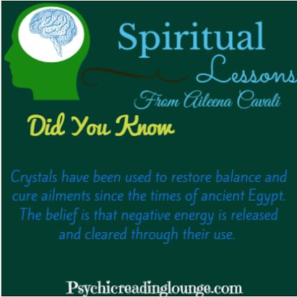 http://www.psychicreadinglounge.com  #spiritual #Psychic #Quotes