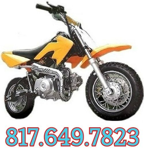 Buy Taotao Dirt Bike 90cc For Kids Dirt Bikes For Kids Dirt