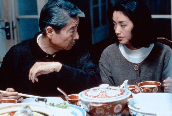 15 Chinese Movies You Don't Want to Miss