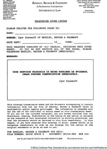 8 best Business Faxes images on Pinterest Sample resume - hipaa consent forms