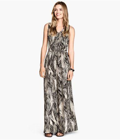 H m summer dresses on sale