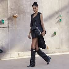 Chanel Maxi Caviar Bag $451  http://www.jessyjadebag.cn