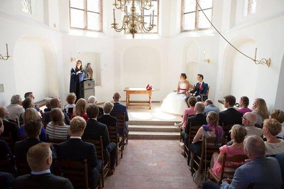 #trouwlocatie, Hofje Armen de Poth, Amersfoort, Marinka van Helvoort Fotografie