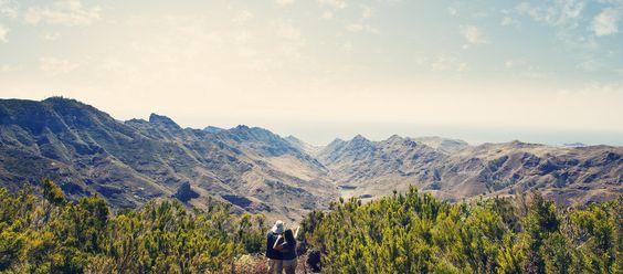5 photos qui nous donnent envie de partir au soleil