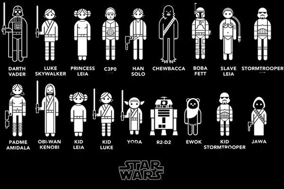 adesivo star wars lego - Pesquisa Google