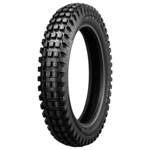 4 00x18 Maxxis Trialmaxx Tire Honda Kawasaki Suzuki Yamaha Beta Motorcycle Parts And Accessories Motorcycle Tires Tire