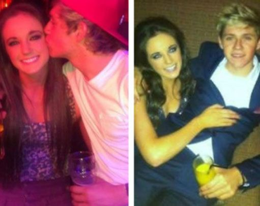 niall horan dating who These days it's a little bit hard to keep track of who's in love and who's out of love in one direction as of late they had been dating since 2011.