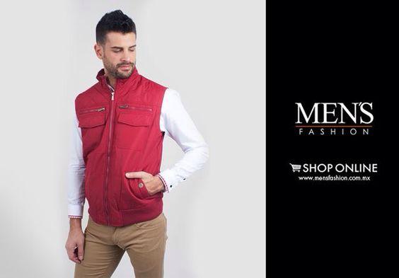 Como joven que eres, vístete como tal para la universidad, a menos que el código de vestimenta lo impida. ¡Viste #Fashion!