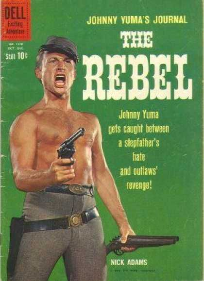 Nick adams the rebel pinterest nick adams tv shows and what is