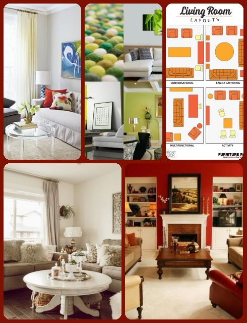 Good Luck Painting For Living Room Feng Shui Living Room Livingroom Layout Feng Shui House