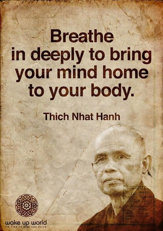 LiberatingDivineConsciousness.com Health of body, mind and soul is all about the breath. #MeditationIsTheKey #ZenMeditation