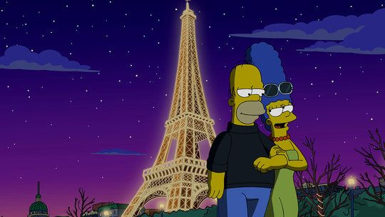 Watch The Simpsons Full Episodes Online on FOX NOW