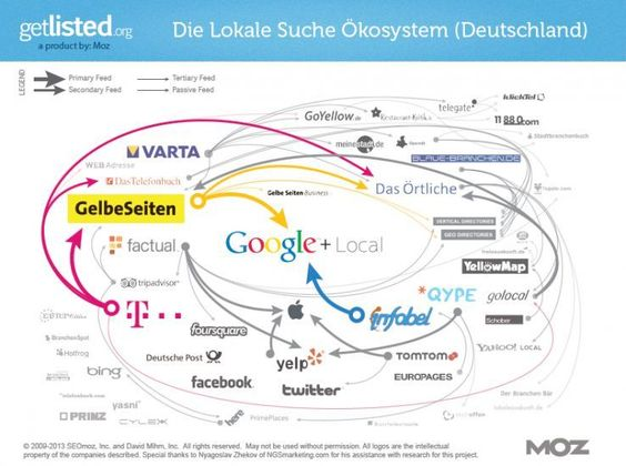 datenmanipulation-bild