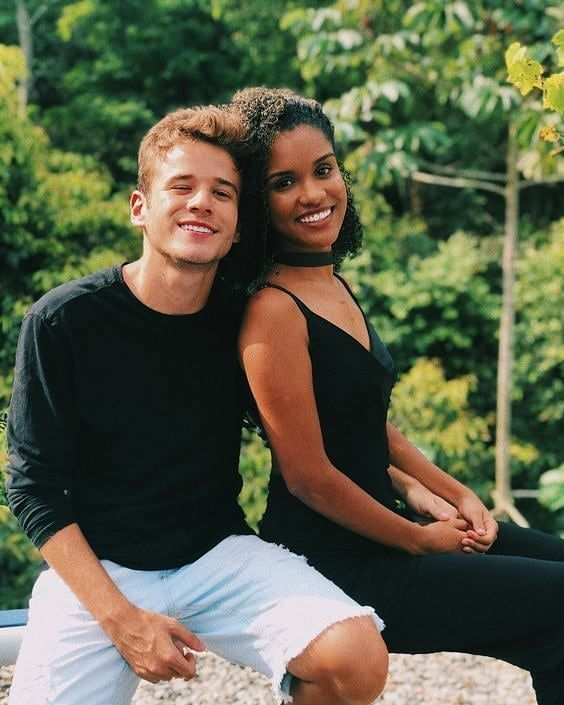 Interracial dating on match.com scene dating website
