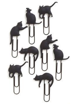 Herding Cats Photo Clips: