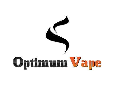 Optimum Vape