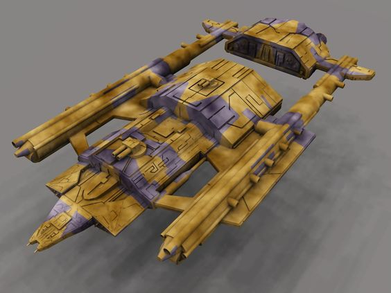 And another Merchant League vessel.