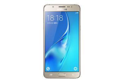 Samsung Galaxy J5 (2016) (J5108)