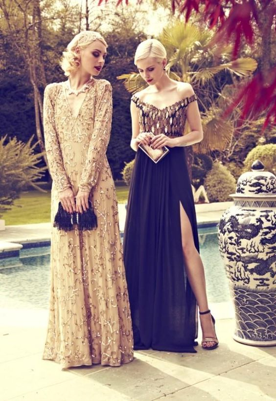 See more about fashion wedding, gatsby and dresses. 20s greatgatsby