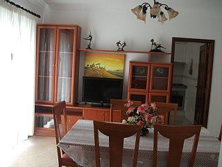 2-Zimmer-Wohnung in Albufeira   Ferienhaus in Albufeira von @homeaway! #vacation #rental #travel #homeaway