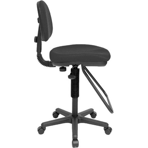 Found it at Wayfair - Studio Artist Low-Back Drafting Chair