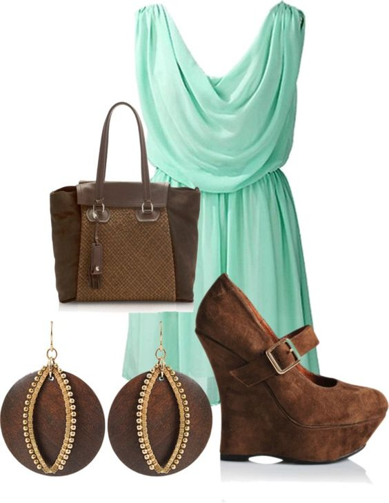 """""""Sunny day"""" by mollylsanders on Polyvore"""