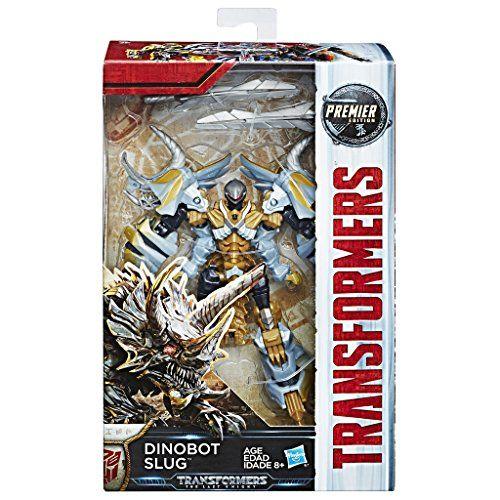 Transformers Dinobots Spielzeug