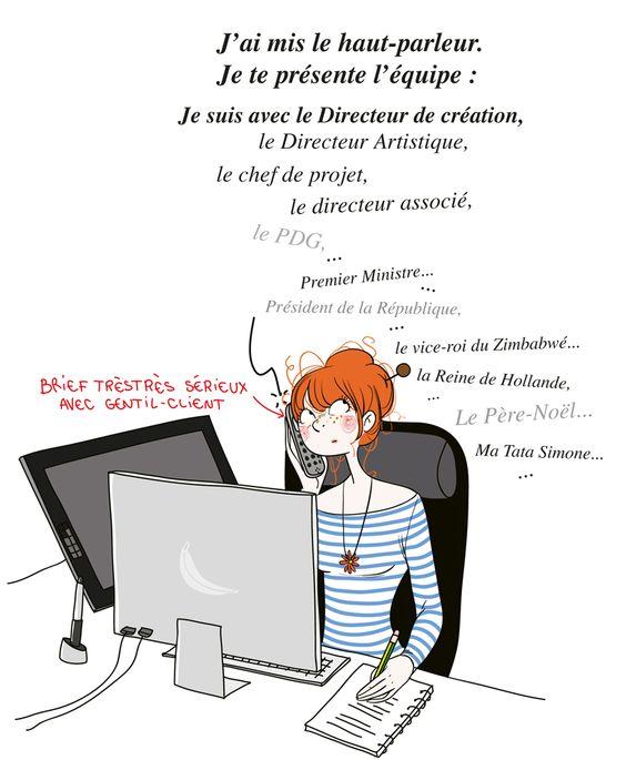 Petit précis de Grumeautique - Blog illustré: Grumeau-Foulahonte