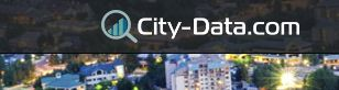 city-data.com