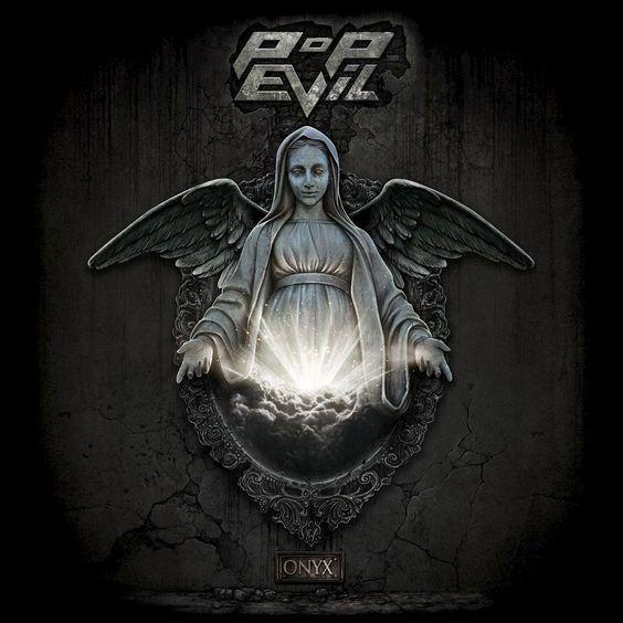 Onyx: European Extended Version (Uk)