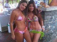 Sexy Ladies, Sexy Latina, Sexy Latinas, Sexy Latin Women, Sexy Latin Ladies, Sexy Girls: