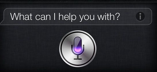 How to Install Siri on iPhone 4 and 3GS After Evasi0n Jailbreak