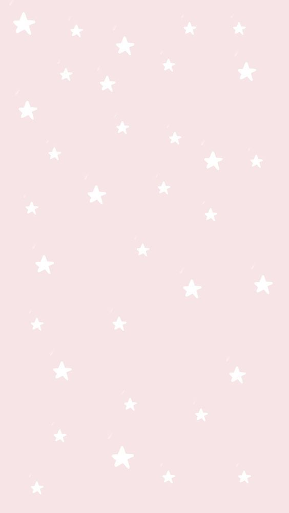 45 Free Cute Iphone Wallpapers With Hd Quality Pastel Iphone Wallpaper Iphone Background Wallpaper Wallpaper Iphone Cute