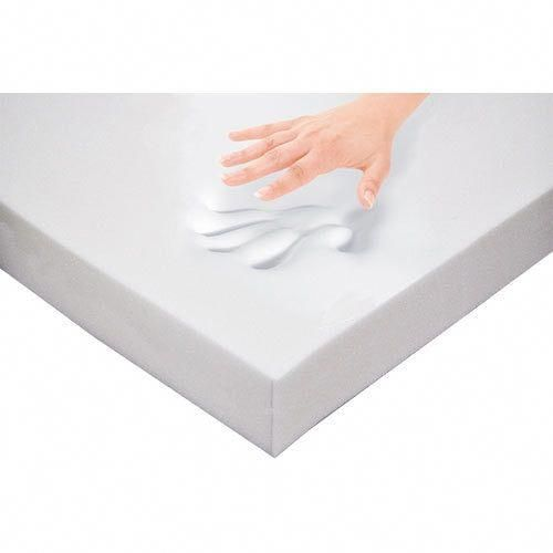Add Comfort To Your Rv Mattress With A Memory Foam Topper Rv Mattress Mattress Topper Memory Mattress Topper