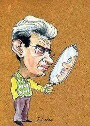 Lacan: